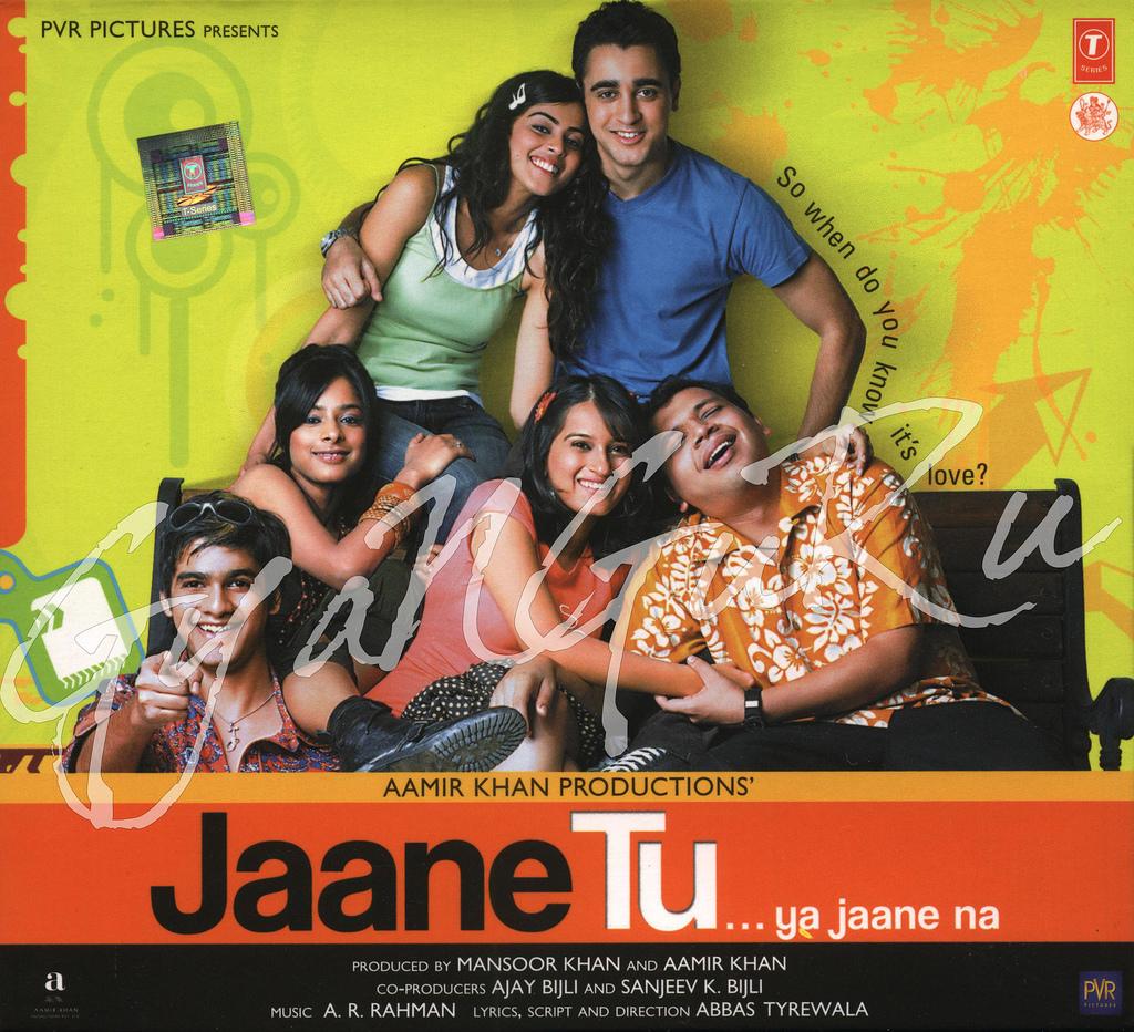 Guitar Chords Kabhi Kabhi Aditi Zindagi Jaane Tu Ya Jaane Na