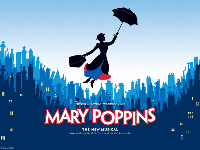 http://alchemistpoonam.files.wordpress.com/2008/07/mary-poppins.jpg