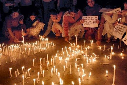 bhopal_candle_420