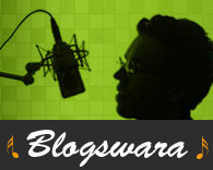 blogswara_logo