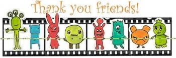 friendship_embracelet