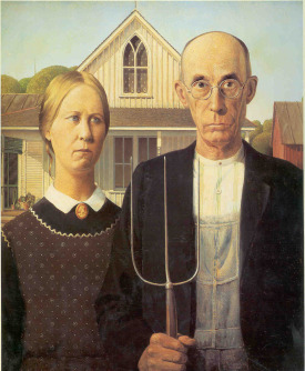 american_gothic