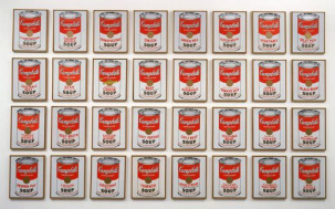 campbells-soup-cans