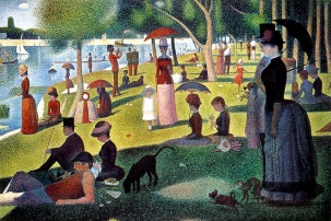 sunday_afternoon_seurat