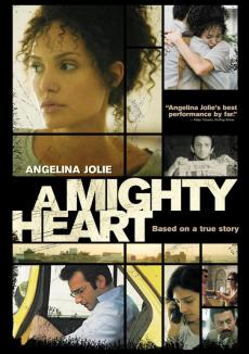 a_mighty_heart