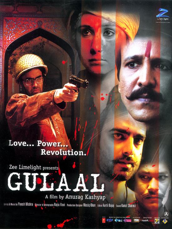 Gulaal 3 full movie in hindi hd 1080p