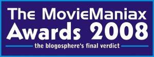 moviemaniax_logo