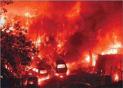 dharavi_slum_fire