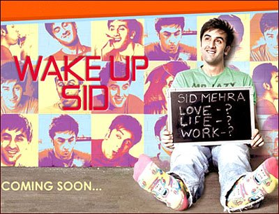wake-up-sid-movie-poster