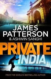 private_india