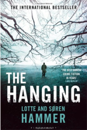 the_hanging_eng